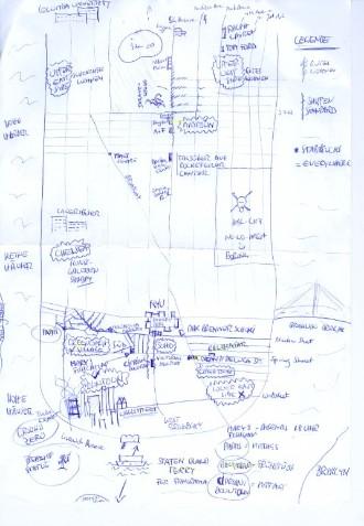 Weltreise Planer  Plane deine eigene Weltreise